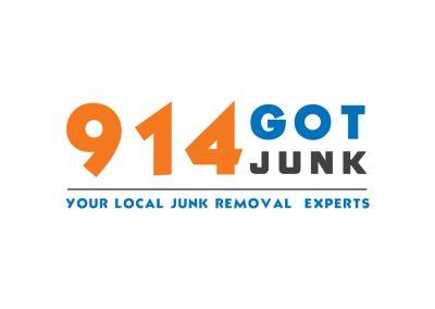 914 Got Junk