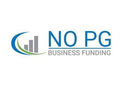 NOPG Funding