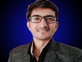 Raj Dadhania