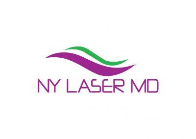 NY Laser MD
