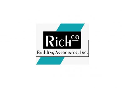 Rich-Co Building Associates