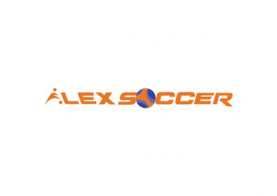 Alex Soccer Coaching