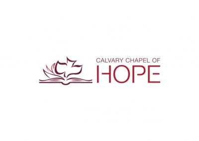 Calvary Chapel of Hope