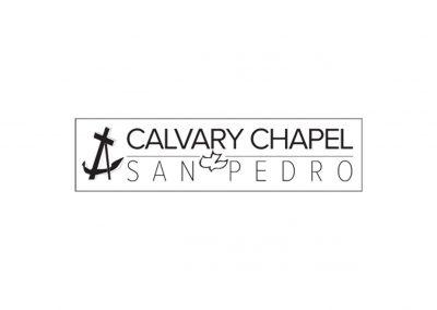 Calvary Chapel San Pedro