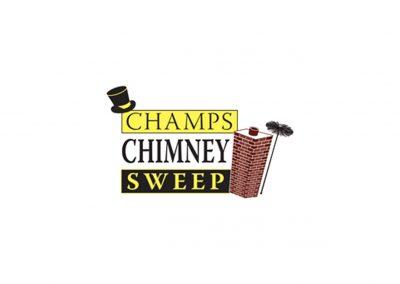Champs Chimney Service