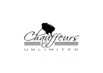 Chauffeurs Unlimited