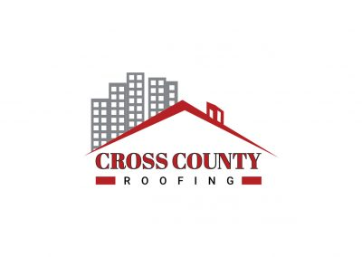 Cross County Roofing