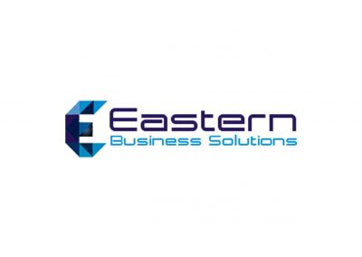 Eastern Business Solutions