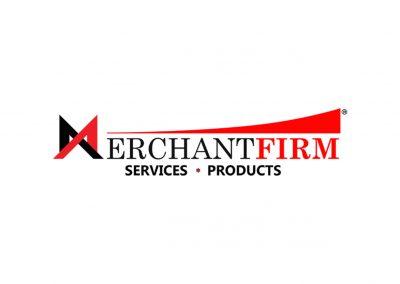 Merchant Firm