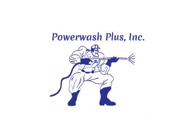 Powerwash Plus