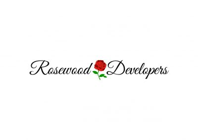 Rosewood Developers, Inc