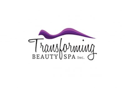 Transforming Beauty Spa