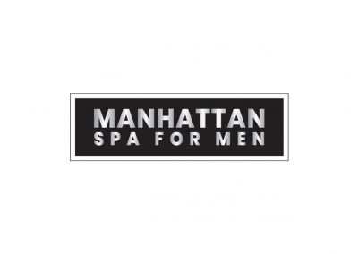 Manhattan Spa For Men