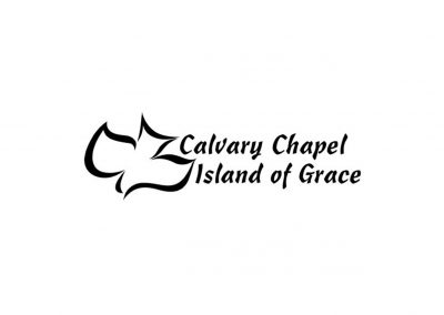 Calvary Chapel Island of Grace