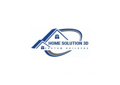 Home Solution 3D
