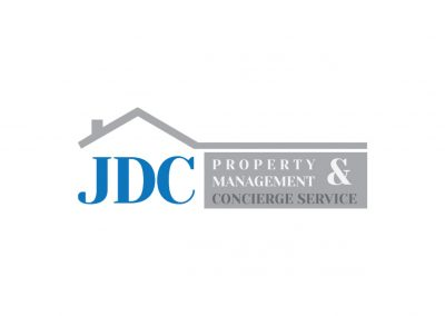 JDC Property Management