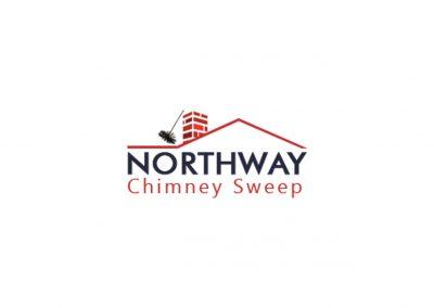 Northway Chimney