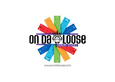 On Da Loose Design