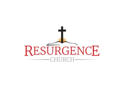 Resurgence Church