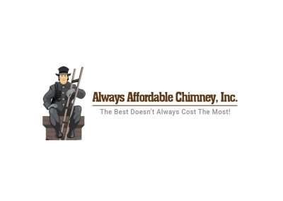 Always Affordable Chimney