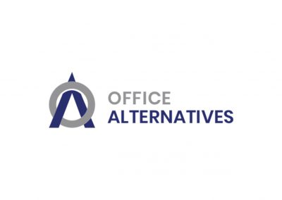 Office Alternatives