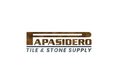 Papasidero Tile & Stone Supply