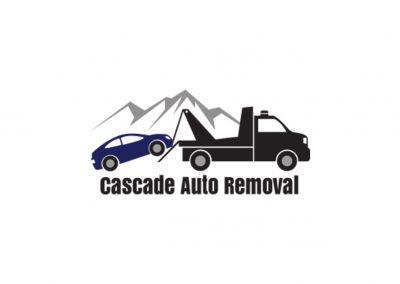 Cascade Auto Removal