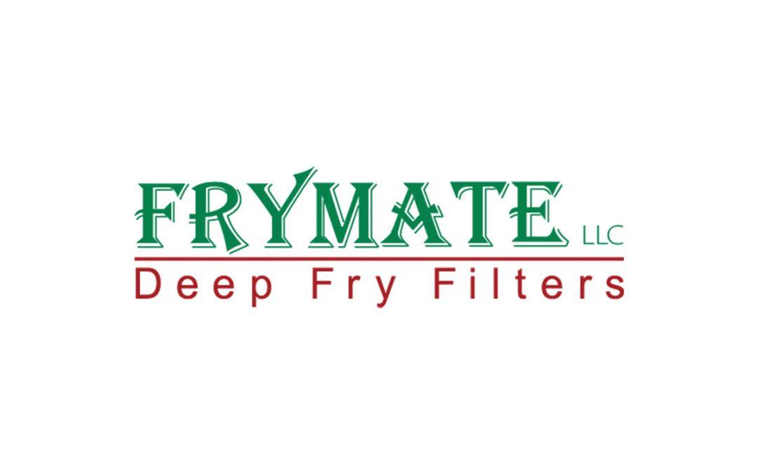 Frymate