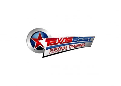 Texas Best Personal Training