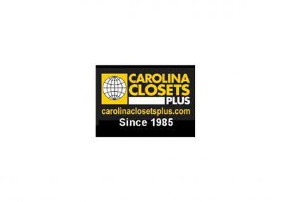 Carolina Closets Plus