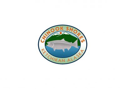 Chinook Shores Lodge