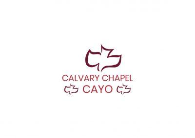 Calvary Chapel Cayo