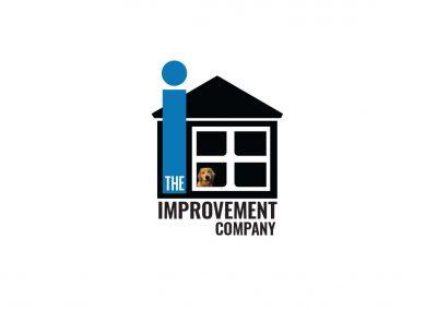 The Improvement Company