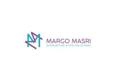 Margo Masri Accounting