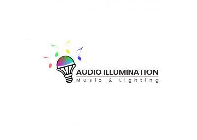Audio Illumination
