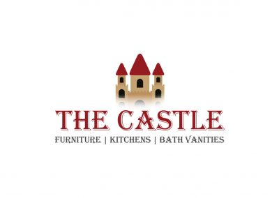 The Castle Furniture