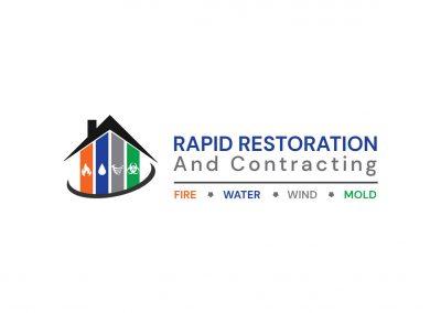 Rapid Restoration & Contracting