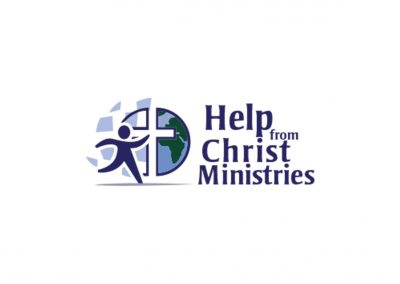 Help From Christ Ministries