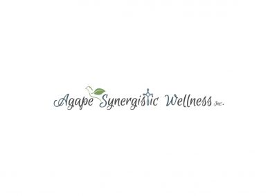 Agape Synergistic Wellness