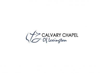 Calvary Chapel of Lexington
