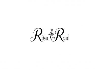 Rita 4 Real