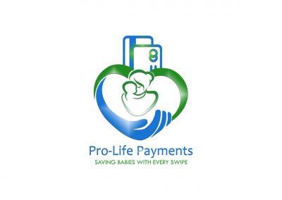 Prolife Payments