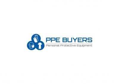 PPE Buyers